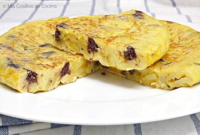 receta-tortilla-patatas