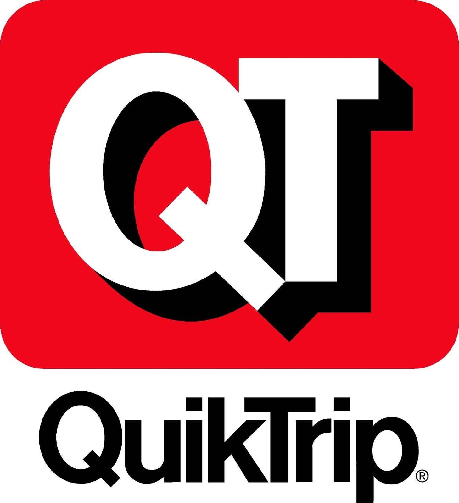 Tomorrow s News Today Atlanta EXCLUSIVE QuikTrip Planning Gas