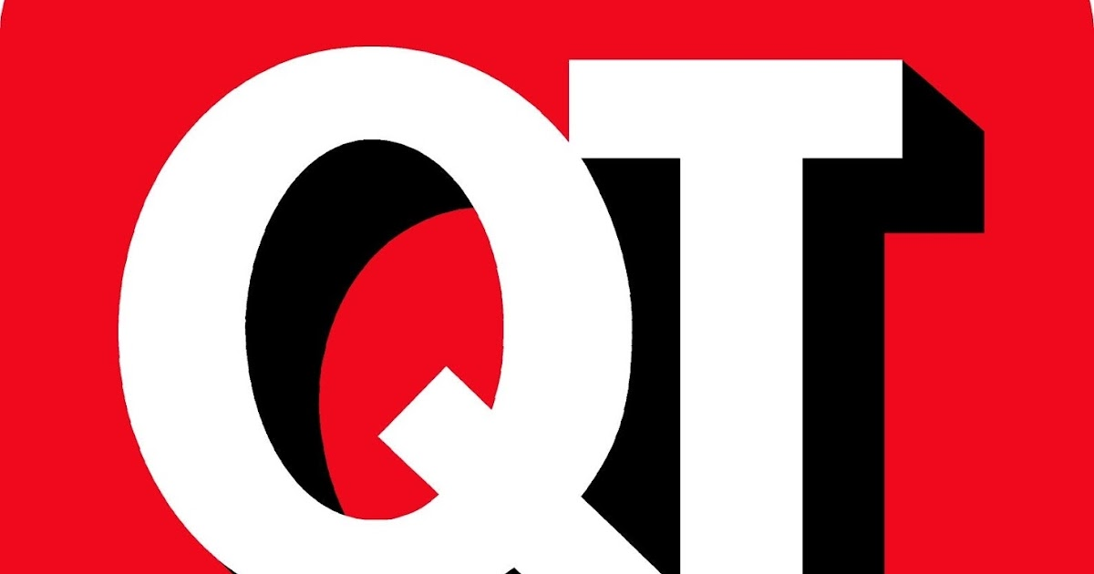 tomorrow's news today - atlanta: [exclusive] quiktrip planning gas