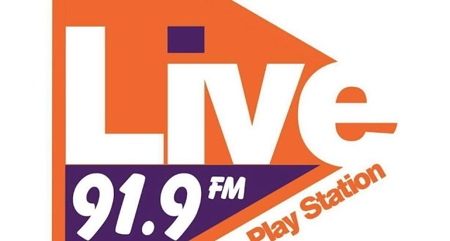 New Programming Line-up For LIVE 91.9 FM