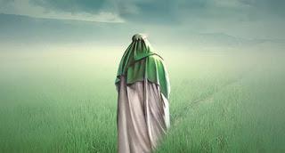 Mengerikan, Ini Tugas Imam Mahdi Versi Syi'ah | Wajib Baca