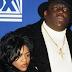 Lil' Kim confirma episódio controverso com Notorious B.I.G no estúdio