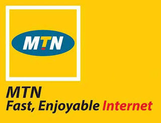 Latest MTN 500mb Cheat  for just only 100 naira