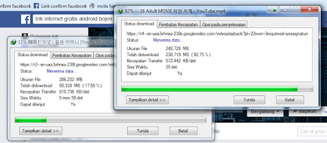 Inject isat squid proxy, Inject isat terbaru, Inject indosat terbaru, Inject indosat bugs baru,