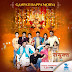 'Sanyukt' Serial on Zee Tv Plot Wiki ,Cast ,Title Song,Timing,Promo