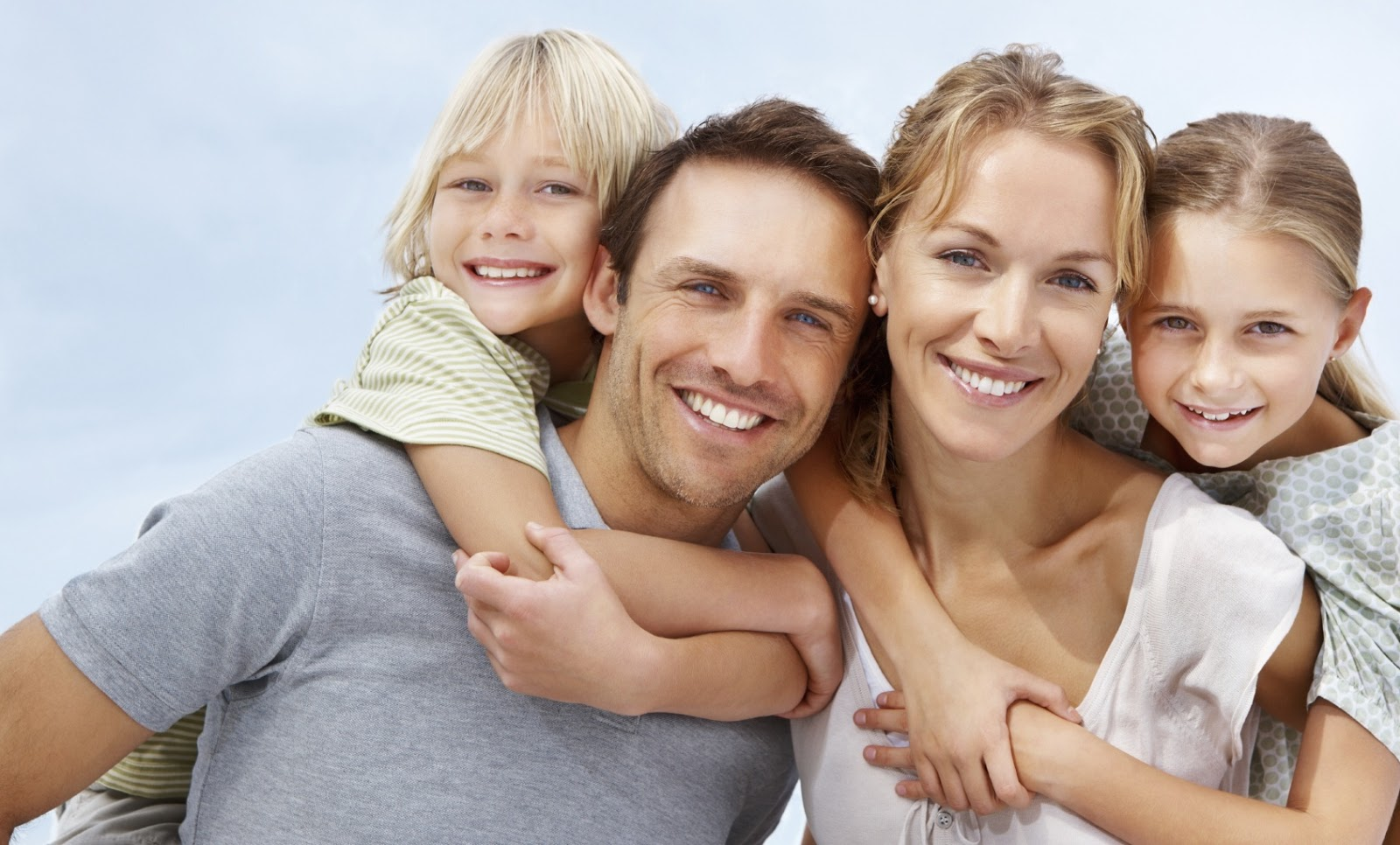 Tips Meraih Keluarga Sakinah