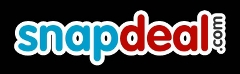 Snapdeal.com Customer Care Helpline Number|Snapdeal 24/7 Customer Care Number