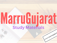 Download TET/TAT/HTAT Gujarati PDF Materials