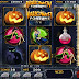 918kiss Halloween Fortune Slots Machine