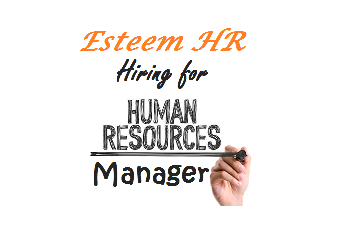 hrm in garment industry Apparel management software automates business activity, order processing, inventory control and product planning for the apparel industry related categories erp software.