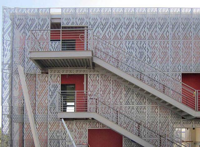 07-28th-Street-Apartments-by-Koning-Eizenberg