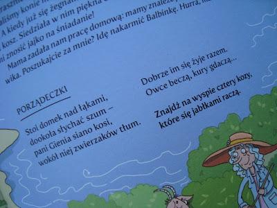 bractwo-piractwo przygoda przyrodnicza, książka