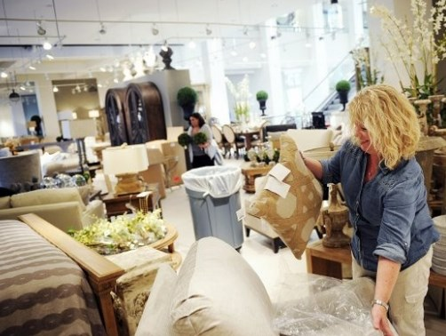 Tips For Buying Home Furnishings For Your House