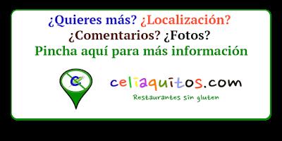 http://www.celiaquitos.com/ARROCERIA-FREIDURIA-EL-RECUERDO_0000006663.php