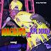 AUDIO l Machupa Ft Kipe Dereva - Vizanzuluda l Download