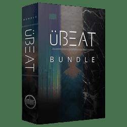 Umlaut Audio - uBeat Bundle KONTAKT Library