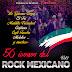 VA - Rock Mexicano [50 Iconos][Edición de Lujo] Vol.1 [Cloud/Yandex]