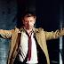 Legends of Tomorrow - Constantine Participara de um Novo Episódio !
