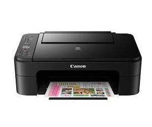 canon-pixma-ts3100-driver-printer