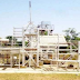 PHOTO: ABU Zaria Builds Oil Refinery