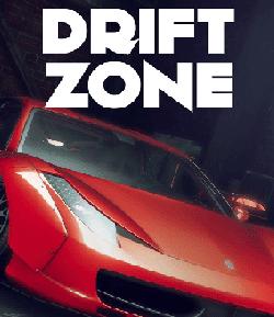 تحميل لعبة السيارات drift zone للكمبيوتر مضغوطة برابط مباشر