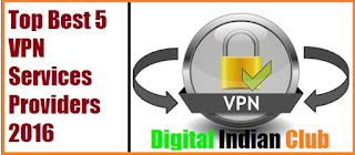 top-best-5-vpn-services-providers-2016