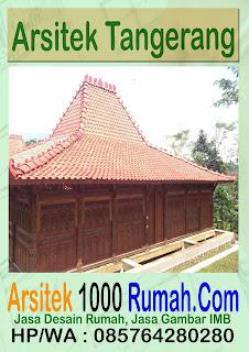 http://arsitektangerang1000.blogspot.co.id/