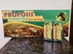 jual Propolis Brazilian 6ml di Surabaya