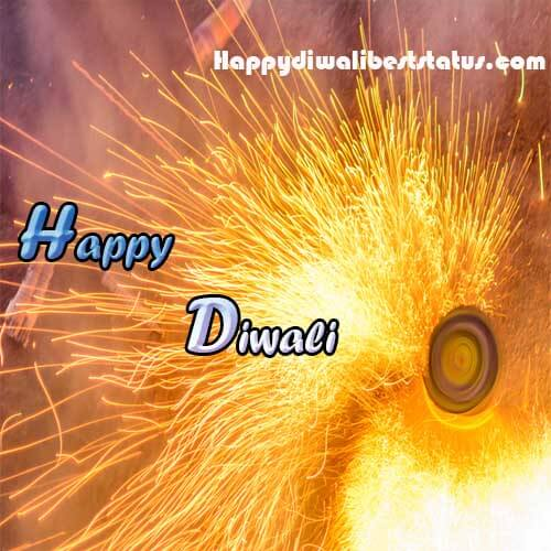 Beautiful Deepavali Images Free Download