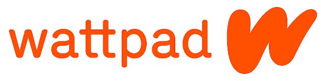 nueva-identidad-logotipo-de-wattpad