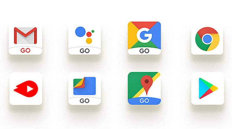 google play apk mirror