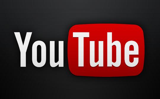 Download video da YouTube Dphoneworldnet