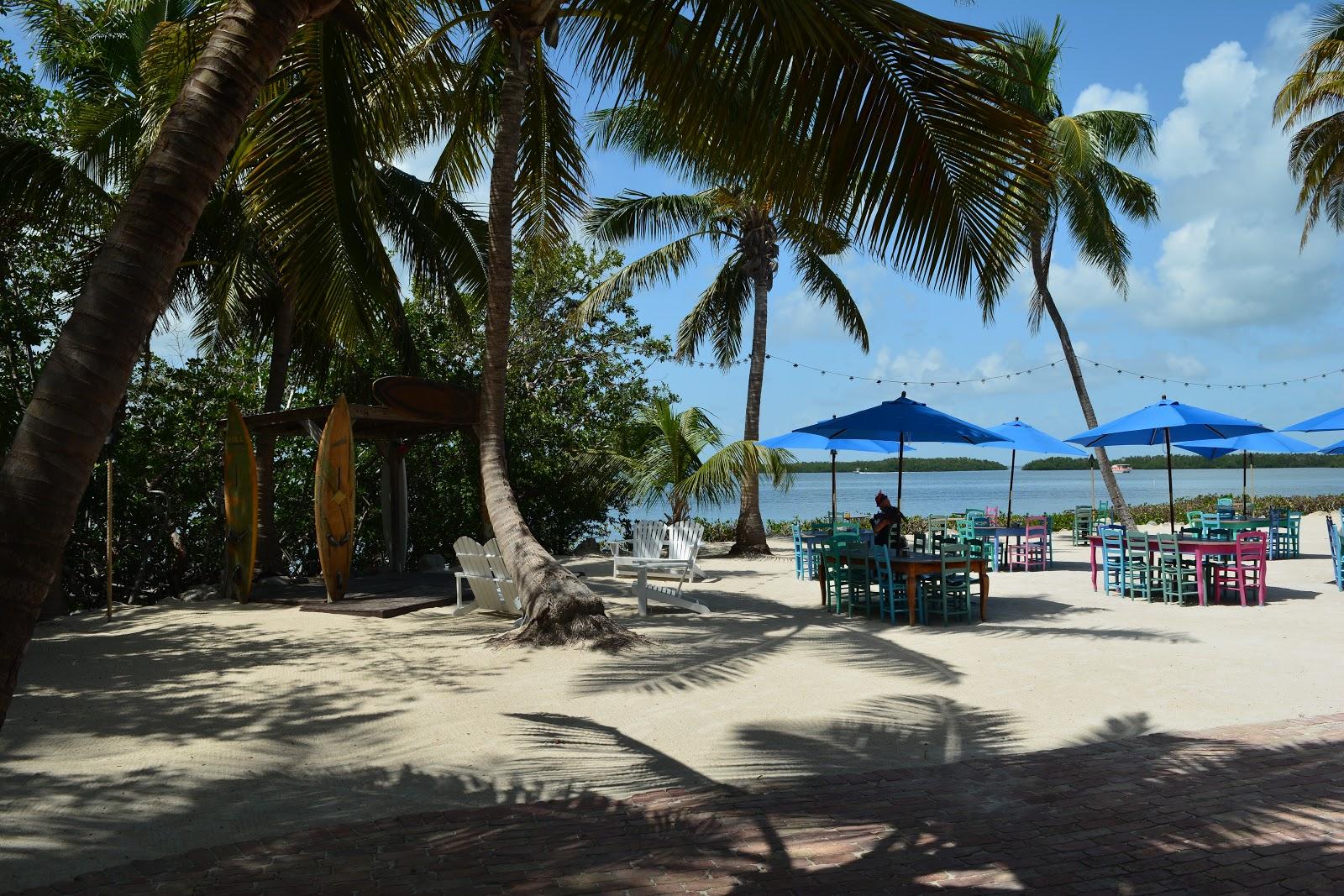 Randki Key West