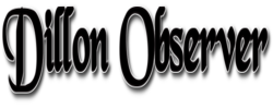 Dillon Observer - top source for news in Dillon County, South Carolina