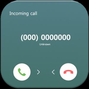 Fake Call, Call prank, Fake Caller ID v1.0.2 [ad-free] APK