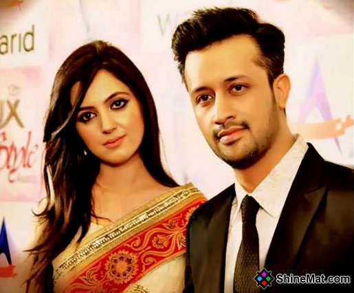 Atif Aslam Superhit Songs Download