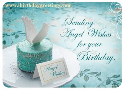 Happy Birthday Wishes For Your Son and Daughter