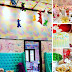 Love Uniqorn Cafe, Tempat Kuliner Instagramable Tema Unicorn di Bandung