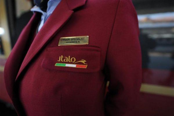 Assunzioni sui treni Italo febbraio-marzo 2019: 150 posti, requisiti e scadenza