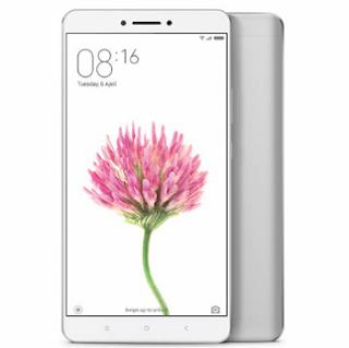 Harga dan Spesifikasi Xiaomi Mi Max 2, Ponsel Layar Lebar 6.44 Inci