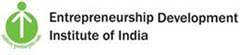 EDII collaborates with University of East London for social entrepreneurship education in India