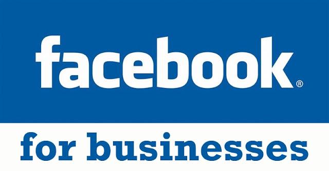Terdapat banyak cara yang bisa Anda lakukan untuk memaksimalkan facebook untuk memulai bisnis anda yang ingin anda kembangkan.