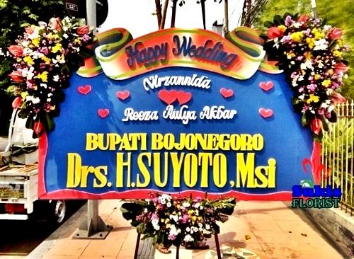 toko-bunga-bojonegoro-jual-bunga-papan-murah-free-ongkir