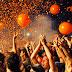 Türkiye'nin İlk Açık Hava Gurme Lezzetler Festivali Çok Yakında İstanbul'da