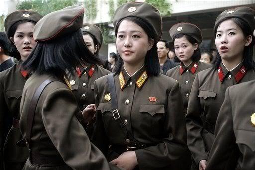 """Asesinas de Kim Jong-nam podrían ser espías """"sexis"""""""