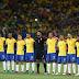 Brasil reencontra Equador um ano depois da estreia vitoriosa de Tite
