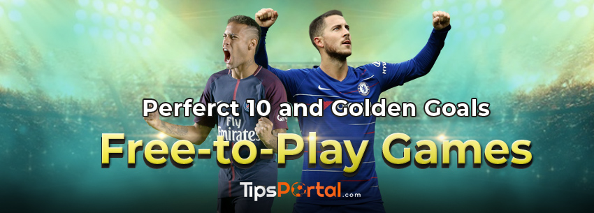 Join our Free-To-Play Football Predictions Games