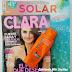 Cremas Solares con Clara
