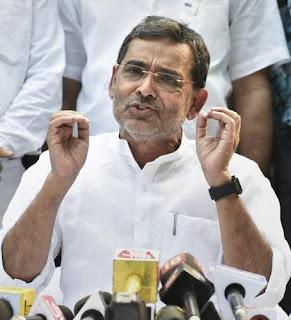 political-party-not-for-mandir-maszid-kushwaha