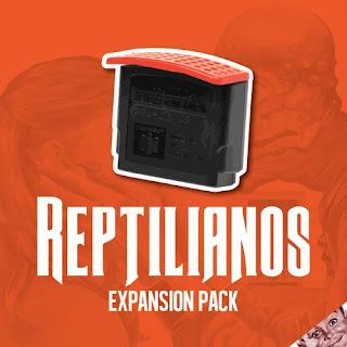 Reptilianos%2B-%2BExpansion%2BPack.jpg